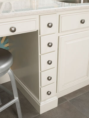 Clean-Cabinets-Cleaning-Care-Hardware