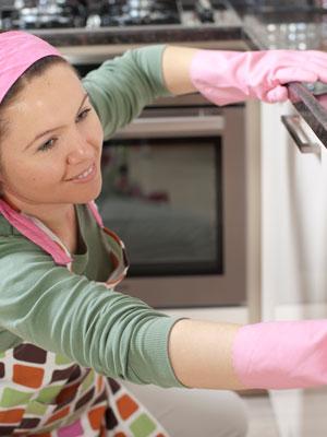 Clean-Cabinets-Preventative-Care