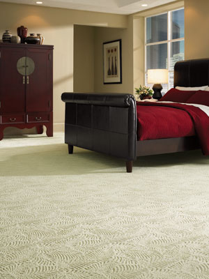 Clean-Carpet-Preventative-Care