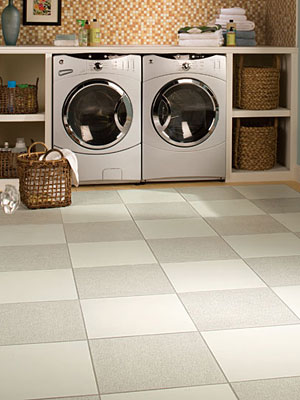Clean-Ceramic-Tile-Preventative-Care