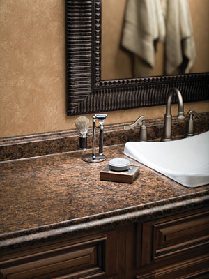 Clean-Countertops-Laminate-Preventative-Care