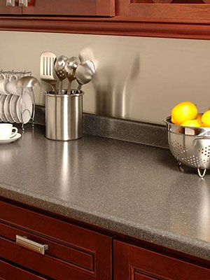 Clean-Countertops-Laminate-Routine-Care