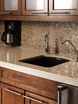 Clean-Countertops-Quartz-Preventative-Care