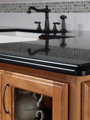 Clean-Countertops-Quartz-Routine-Care