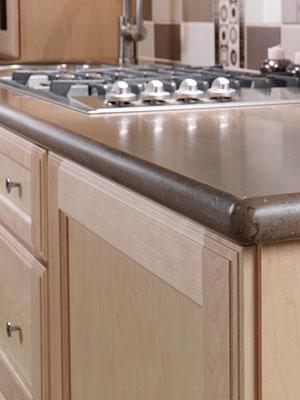 Clean-Countertops-Solid-Surface-Preventative-Care