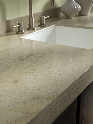 Clean-Countertops-Solid-Surface-Routine-Care