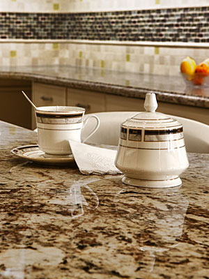 Clean-Countertops-Stone-Preventative-Care
