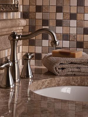 Clean-Countertops-Stone-Routine-Care