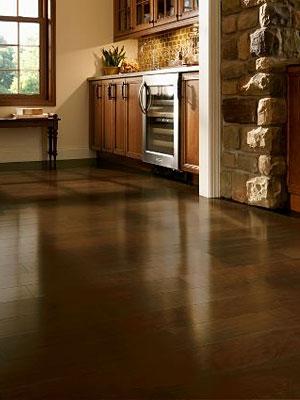 Clean-Hardwood-Preventative-Care-2