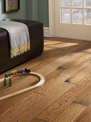 Clean-Hardwood-Preventative-Care