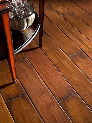 Clean-Hardwood-Routine-Care-2