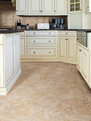 Clean-Natural-Stone-Step-by-Step-Care