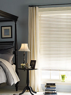 Clean-Window-Treatments-Additional-Cleaning-Tips