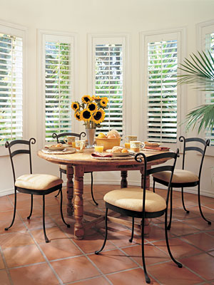 Clean-Window-Treatments-Cleaning-Specific-Materials