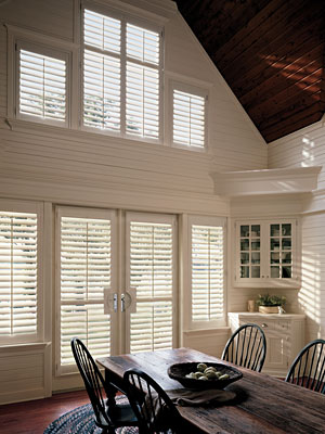 Clean-Window-Treatments-Routine-Care